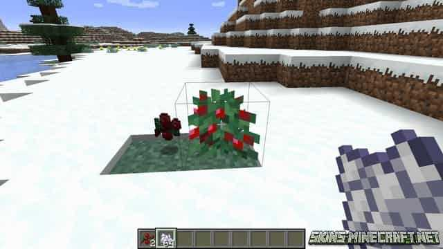 Download Minecraft 1 14 2 Tlauncher