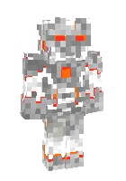 skin minecraft for bobsagget1
