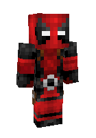 skin minecraft for boys Coxy347