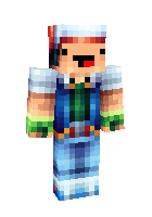 skin minecraft for boys jeissonx