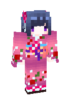 skin minecraft for Wovicon