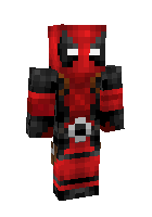 skin minecraft for tristanthemaster