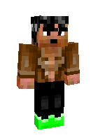 skin minecraft for mertma123