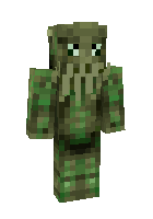 skin minecraft for bterminator